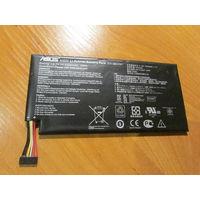 C11-ME370T аккумулятор asus Nexus 7 8 GB/16 GB/32 GB 3.7V 4325mAh 16Wh