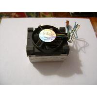 Кулер Intel A28835-001 Socket 370