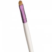 Кисть  для детальной проработки текстур для глаз ManlyPro К29 (колонок)