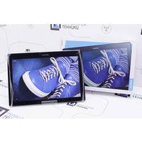 """Синий 10.1"""" Lenovo Tab 2 A10-30L 16GB LTE (4 ядра, 2Gb ОЗУ). Гарантия"""