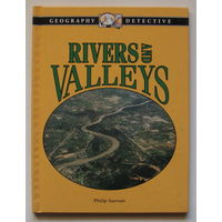 Rivers and Valleys - 1995