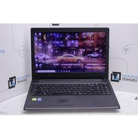 "15.6"" Lenovo IdeaPad 100-15IBD на Core i3-5005U(8Gb, 120Gb SSD, GeForce 920MX). Гарантия"