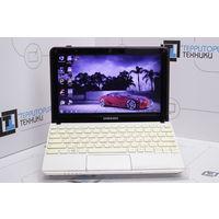 """10.1"""" Samsung NC110 (2Gb, 120Gb SSD). Гарантия"""