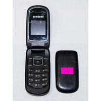 1844 Телефон Samsung GT-E1150i. По запчастям, разборка