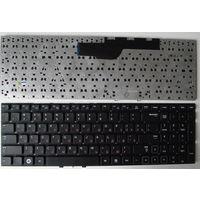 Клавиатура для Samsung 300E5A 305E5A 300V5A 305V5A NP300E5A NP300V5A