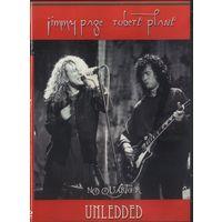 Jimmy Page & Robert Plant - No Quarter (DVD9)