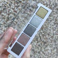 Natasha Denona Eyeshadow Palette 5 (оттенок 09)