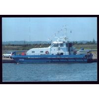 Флот Турция Теплоход