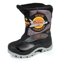 Сапоги Марко Boots 27 р-р