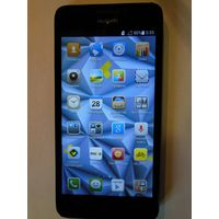 Смартфон Huawei Ascend G630 Велком
