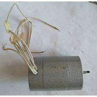 Электродвигатель асинхронный УАД-12