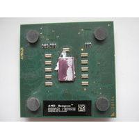 Sempron 2200 Socket A (462)
