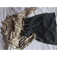 Платье 56-58 размера (UK 26)