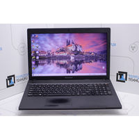 "15.6"" Lenovo G505 Core i3-4000M (4Gb, 500Gb, Radeon HD 8570M 2Gb). Гарантия"