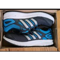 Кроссовки Adidas р. 38