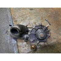 Помпа форд контур-мондео 2.5 бенз 99г