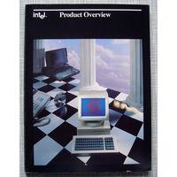 Справочник Intel