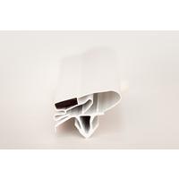 Уплотнительный профиль для дверей холодильника (profile_003)
