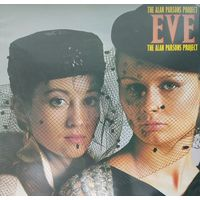 The Alan Parsons Project /Eve/1979, EMI, LP, NM, Canada