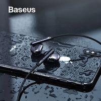 Беспроводные наушники BASEUS S30