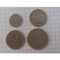 Ангола 1977