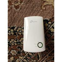 Усилитель Wi-Fi TP-Link TL-WA854RE, новый