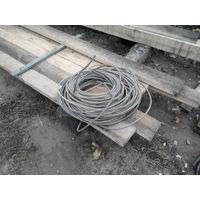 Алюминиевые кабеля разные