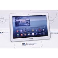 "10.1"" Samsung Galaxy Tab 2 10.1 16GB 3G (x2, 1Gb ОЗУ, 1280 x 800). Гарантия"