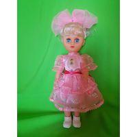 Кукла  (28 см)