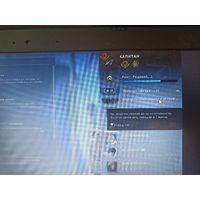 Аккаунт CS GO