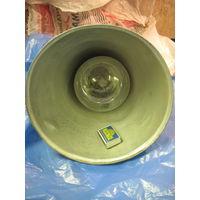 Прожектор- лампа цоколь Е40