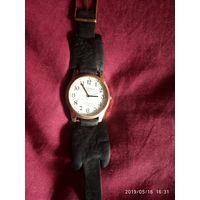 Часы Atomax