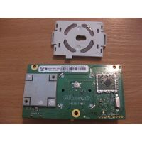 Xbox 360 RF Module X802779-013 rev.H model RF01