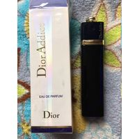 Dior Addict Christian Dior edp 2012г