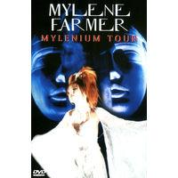 Mylene Farmer – Mylenium Tour (DVD9)