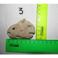 Камень природный-No3