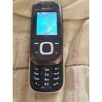 Nokia Model:2680s-2 type:RM-392