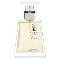Парфюмерная вода для женщин Kaori Yuzu 55мл