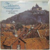 Rundfunk-Jugendchor Wernigerode - Im Schonsten Wiesengrunde