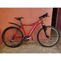 Велосипед Mongoose pro NX 7.3 СЕЗОННАЯ РАСПРОДАЖА
