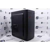 ПК ITL-1540 на AMD FX-8320 (8Gb, 1Tb, GTX 1050 2Gb). Гарантия