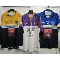 "Спортивные Майки Футболки O""Neills Ирландия Designed & Made in Ireland."