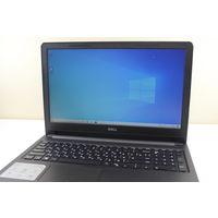 Ноутбук Dell Inspiron 15 3567 (3567-3444)