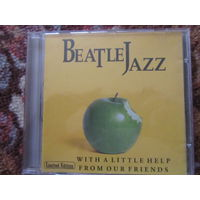 Beatles/Jazz