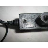 Зарядное устройство сетевое NOKIA (разъем 8800)Topstar