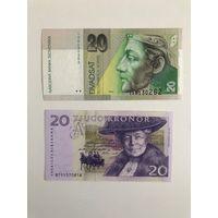 Банкноты хорошей сохранности (цена за штуку)