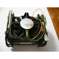 Кулер Intel A80856-001 #1 Socket 478
