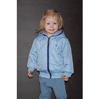 Куртка детская (92р)