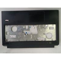 Верхняя крышка основания ноутбуков Lenovo IdeaPad B570,B570E,B575E,B575 Серии 60.4VE21.001 (907697)