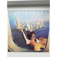 Supertramp – Breakfast in America (Amiga) NM/NM-